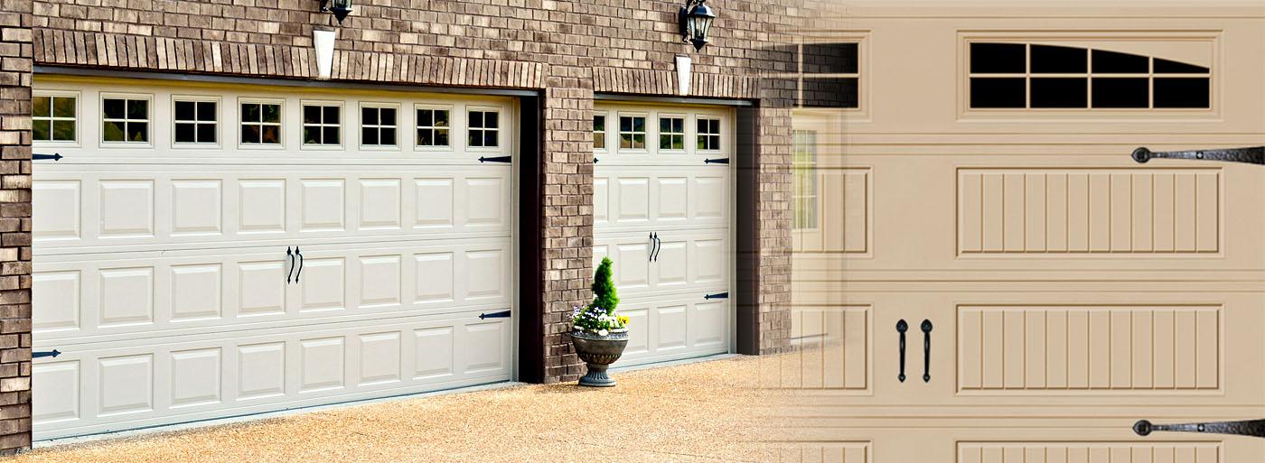 Residential Doors Cf Garage Door Wholesale Wholesale Garage