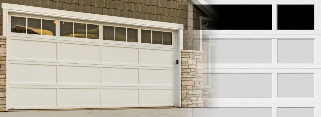 Home Cf Garage Door Wholesale Wholesale Garage Doors In Volo Il
